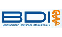 Berufsverband Deutscher Internisten