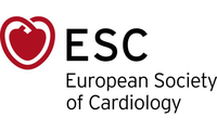 European Society of Cardiology - ERS